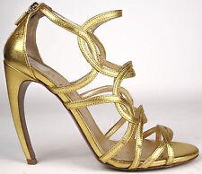 e8db0d55592 Walter Steiger Women's Pumps and Classics Heels for sale | eBay