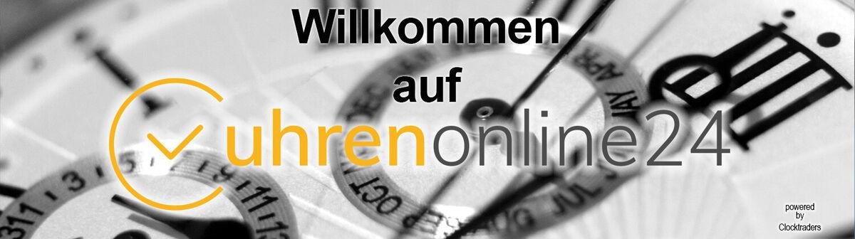 uhrenonline24.de