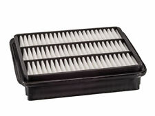 Air Filter PA4720 Power Train Components