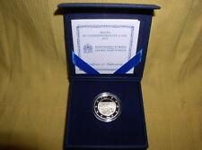 2 Euro SM  Malta  2012 PP  Mehrheitswahlrecht