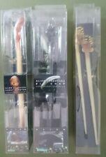 Alien chopsticks Big Chap Xenomorph, face hugger + chest burster KOTOBUKIYA new