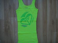 *** MUST SEE *** NWOT ROXY WOMEN TANK TOP EXTRA SMALL XS