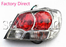 SL NEW REAR TAIL SIGNAL RIGHT RH LIGHTS LAMP FOR MITSUBISHI OUTLANDER 2002-2005