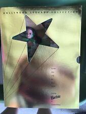 Scarlett O'hara Barbie, Hollywood Collection Edition