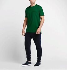 Nikecourt LABX Roger Federer Limited Edition Pocket Girocollo Adulto M