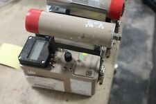 Ludlum Model 2241 Survey Meter Digital Meter 44 21 Peobe