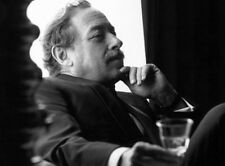 Tennessee Williams UNSIGNED photograph - L2066 - American playwright