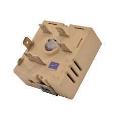 CREDA COOKER OVEN SINGLE CIRCUIT ENERGY REGULATOR EGO 40ER101C1P - C00240957