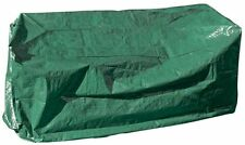 Large Garden Bench Cover 6FT Companion Set Furniture Save Heavy Duty Waterproof