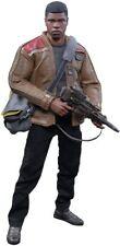 Finn 1:6 Figure - Star Wars Episode IV - Hot Toys