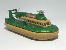 VINTAGE MATCHBOX BATTLE KINGS  model diecast toy car die cast lesney es72 02