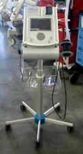 Cubescan Biocon 500 Portable 3D Ultrasound Bladder Scanner Urology