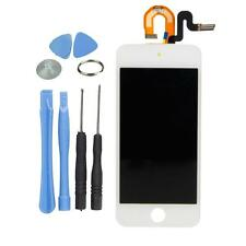 White Touch Screen Digitizer LCD Assembly for Apple iPod Touch 5 5th Gen 16GB