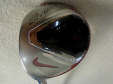LH - Nike VR-S Covert 2.0 3/15* Wood w/Kuro Kage 2.0 Black 60 Regular Shaft