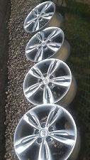 Alufelgen original Hyundai IX35