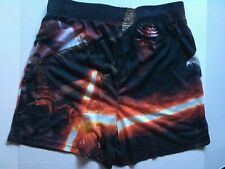 Star Wars Kylo Ren Men Boxer Shorts  - available in M- New