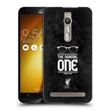 Étuis, housses et coques etuis, pochettes noires pour téléphone mobile et assistant personnel (PDA) OnePlus