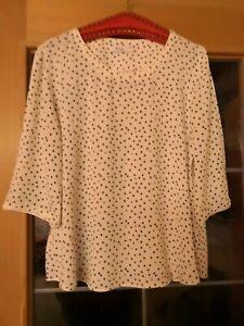 Sehr schönes Shirt von Myrine Antwerpen Gr. L  - sehr guter Zustand!