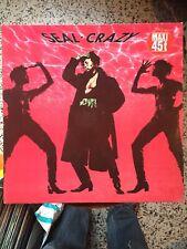 seal Crazy Maxi45