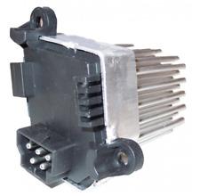 Heating Resistance BMW E46 E83 64116920365 24617 5HL351321191 New