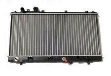 Kühler Motorkühler Wasserkühler Mazda 323 F S VI automatikgetriebe