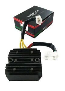 TMP Régulateur de tension,Regulator rectifier, HONDA XL 600 V Transalp 1987-2000