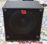 Euphonic Audio Wizzy E-112