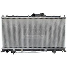 For Mitsubishi Eclipse 2006-2011 3.8L 3828cc V6 Radiator 221-9174 Denso