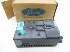 New OEM Ford Lighting Control Module 1997 Lincoln Town Car F7VZ-13C788-AA