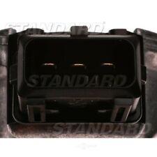 Engine Camshaft Position Sensor Standard PC345
