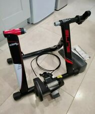 ELITE Volare Mag Turbo Trainer Cycle Bike Indoor Trainer - ✅ DELIVERY 🚚