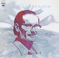 BILL EVANS - THE BILL EVANS ALBUM - NEW CD ALBUM