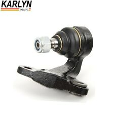 BMW 325xi 330xi 2001 2002 2003 2004 2005 Karlyn Ball Joint for Lower Control Arm