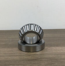 OEM Genuine Ford Front Pinion Bearing BL3Z-4621-A For F-150 Lincoln Mustang Expi