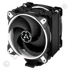 Arctic Freezer 34 eSports DUO White for Intel LGA 1150/1151/1155/1156/2011/2066