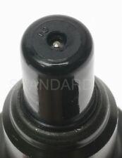 Fuel Injector Standard FJ633 fits 84-91 Jaguar XJS 5.3L-V12