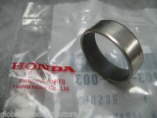 Clutch Pilot Bearing Bushing for Honda Acura - OEM Made in Japan - Ships Fast!