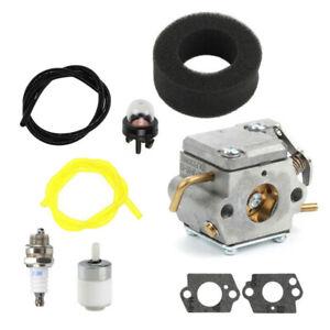 Motorsense Vergaser Ersatz für Zama 753-04338, 7922-10629A MTD, Ryobi 790r