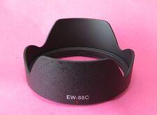 EW-88C Lens Hood EW-88C for Canon EF 24-70mm f/2.8L II USM Lens EW-88C