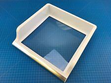 Genuine Samsung Refrigerator Freezer Case Da97-15355C Da61-10367A
