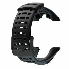 Suunto Ambit 3 Peak and Ambit 2 Original Black Strap Kit SS021085000