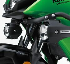 Kawasaki Versys® X 300 LED Auxiliary Light Set - Fits 2017 & 2018 Versys® X 300