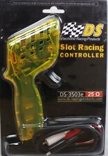 DS Electronic Racing Products - HO Slot Car Controller - 25 Ohm