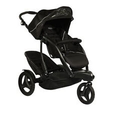 Sports Pushchairs, Prams & Accessories