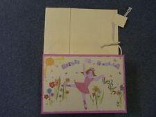 Carta da regalo e accessori per Compleanno bambino