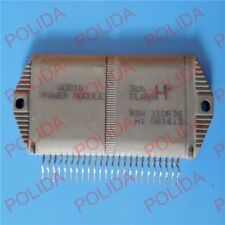 1PCS IC MODULE Panasonic ZIP RSN310R36