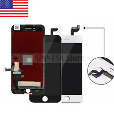USA LCD Display Touch Digitizer Screen Assembly For iPhone 6 | 6s | 7 Plus