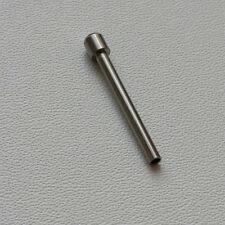 Casio Watch Band Tube Screw PRX-2000T-7 Female