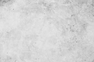 Fototapete Betonoptik Betonwand Beton - Kleistertapete oder Selbstklebende