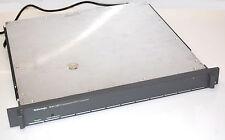 TEKTRONIX DAC 422 COMPONENT D/A CONVERTER BROADCAST VIDEO TECHNIK #I423
